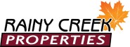 Rainy Creek Properties